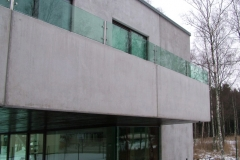 2-merivälja-concrete-balcony