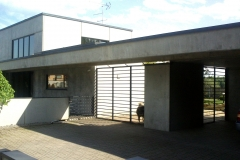 2-tabasalu-concrete