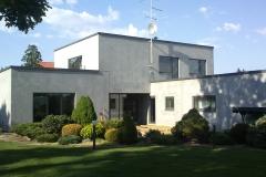 3-tabasalu--concrete