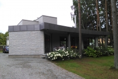 2 forest house