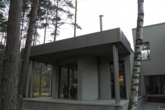 3-cubics-forest-house
