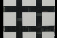 0 cubic house kuubikmaja