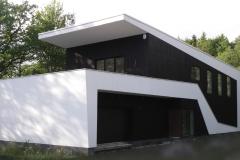 48 MEANDER BUILDING