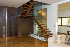 disain-trepp