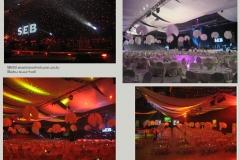 1 event design