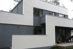 10 Z house