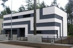 10 ZZZ house