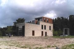 14 beach house